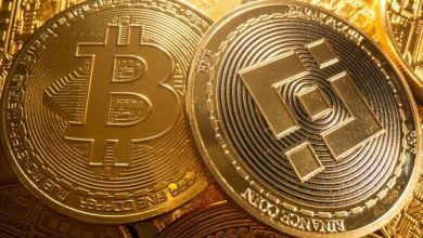 Digital identifiers to help crypto market go mainstream 9