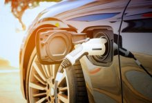 Banks are offering low-interest loans for eco-friendly cars 21
