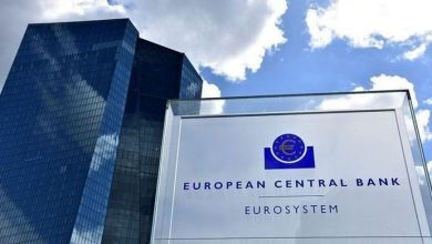 European bank invests in Turkish waste-to-energy firm Biotrend 4