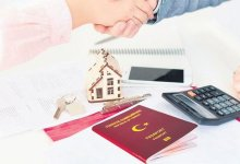 18 thousand foreigners who bought a house in Turkey became citizens 2
