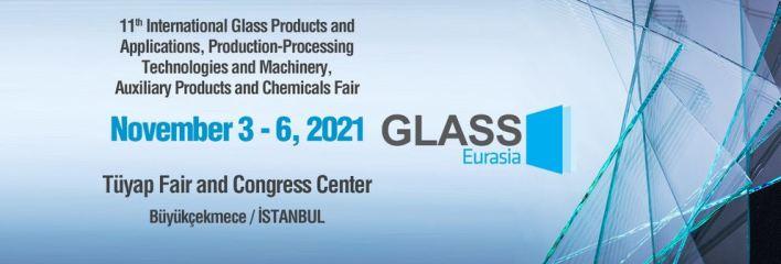 Glass Eurasia 2
