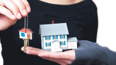 32.1% of bank loans in Turkey were housing loans 8