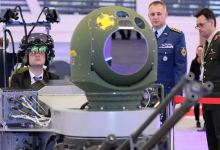 Istanbul to host major int'l defense event next week 2