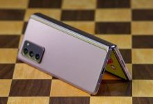 Samsung needs to make its Z Fold 3, Z Flip 3 cheaper and sturdier to attract buyers 10