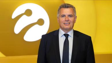 Turkcell establishes a new generation software company 5