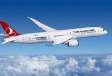 Turkish Airlines cancels Afghanistan flights after Taliban takeover 9