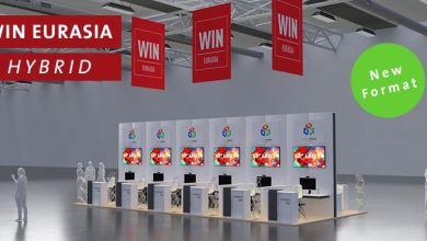 Win Eurasia Fair 2021 46