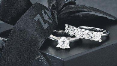 Zen Pirlanta: Turkey will be a diamond production center 9