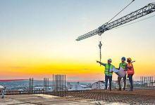 40 Turkish firms among top 250 global contractors 11