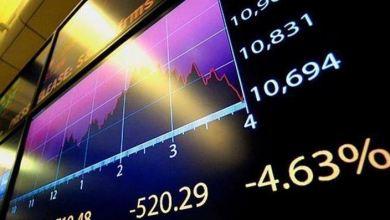 European stocks close week higher amid dovish Fed 8