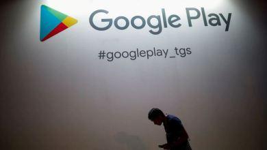 Google Play app store revenue hit $11.2 bln in 2019, lawsuit says 3