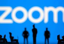 Zoom's tepid growth forecast takes shine off billion-dollar quarter 3