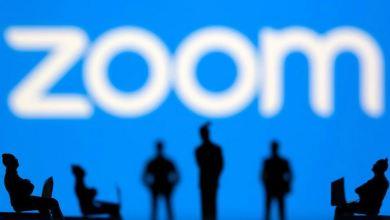 Zoom's tepid growth forecast takes shine off billion-dollar quarter 7