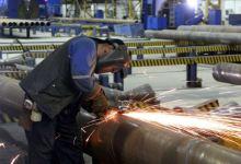 Turkey's steel exports surpass 2020 figures in 8 months 10