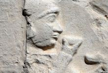 Ancient Hittite temple to be unearthed 13