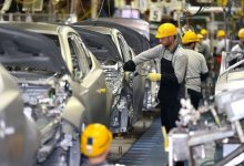 A new era in Bursa: Megane Sedan production will stop at Oyak Renault by the end of 2022 10