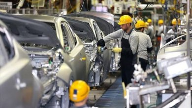 A new era in Bursa: Megane Sedan production will stop at Oyak Renault by the end of 2022 7