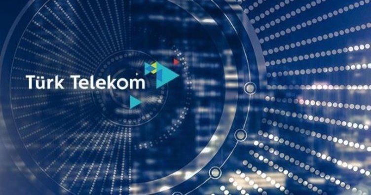 Turk Telekom has transferred the orientation process to the digital environment 1