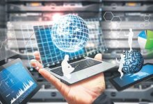Investments in the electronic communications sector increased by 34% in the second quarter 2