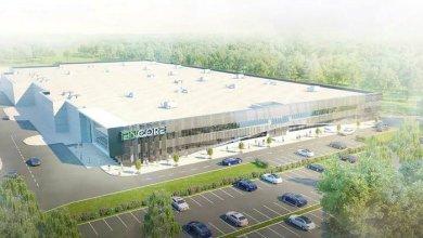 Unigreen Energy gave Europe's largest solar panel factory construction job to Limak Marash 8