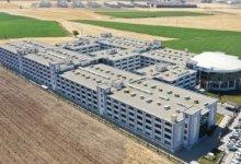 ₺350 million 'gold' investment in Kahramanmaras 10