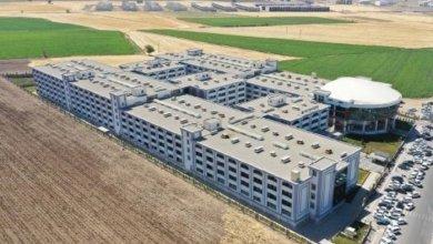 ₺350 million 'gold' investment in Kahramanmaras 5