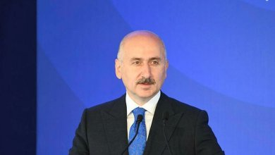 Minister Karaismailoglu: We will switch to 5G technology with domestic and national opportunities 7