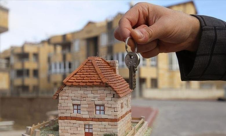 Warning to citizens about real estate frauds while searching for housing: Have an interlocutor 7
