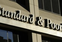 New growth forecast for Turkey from Standard & Poor's 3