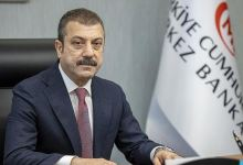 Turkish Central Bank head signals shift away from headline inflation 11