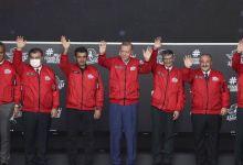 Inventors at Teknofest to guide Turkey's future, Erdoğan says 10