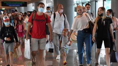 Turkey, Hungary tourism climbs again after pandemic jolt 2