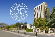 Turkish Treasury to repay $15B debt in September-November 11