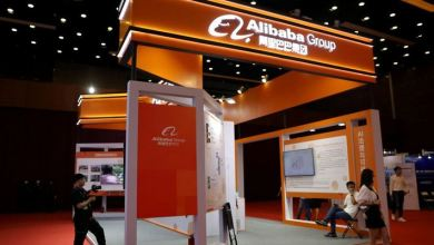 China tells Alibaba, Tencent to open Platforms up to each other 6