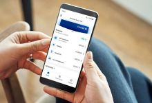 JPMorgan takes on British rivals with launch of digital bank Chase 3