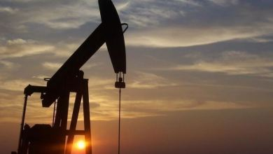 Oil up over estimated fall in US crude stocks, tight supply 6