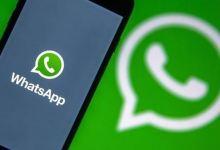 Turkey fines WhatsApp over $234,000 11