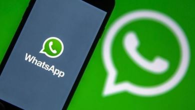 Turkey fines WhatsApp over $234,000 5
