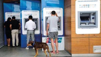 Local banks report 48.5 billion liras of net profit in January-August 6