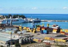 Export in the Eastern Black Sea Region has exceeded $1 billion 10