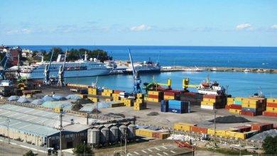 Export in the Eastern Black Sea Region has exceeded $1 billion 6