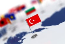 IMF raises Turkey's growth expectation to 9% 10