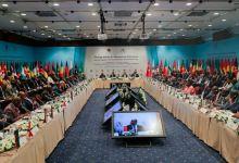 Istanbul to host Turkey-Africa business forum next week 11