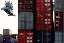 Turkey's Western Mediterranean exports exceeded $2 billion for the first time 17