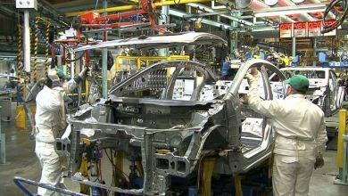 HABAŞ seeks hybrid car production at former Honda Turkey plant 6