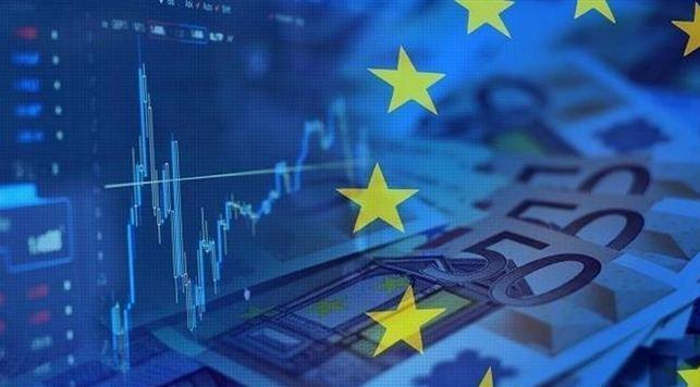 European stock markets close mixed on Monday 1