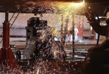 US manufacturing PMI falls to lowest level in 7 months 18