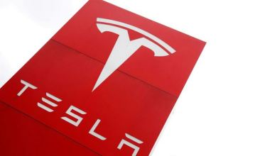 Tesla vehicle deliveries hit another record in Q3, beats analysts' estimates 6