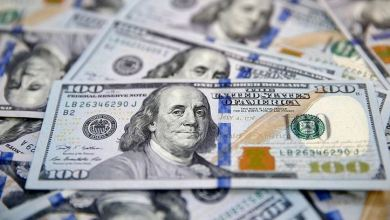 Global investment flows bounce back to $852B in H1 9