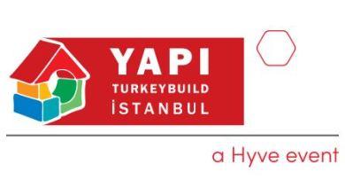 44th YAPI - Turkeybuild Istanbul 26